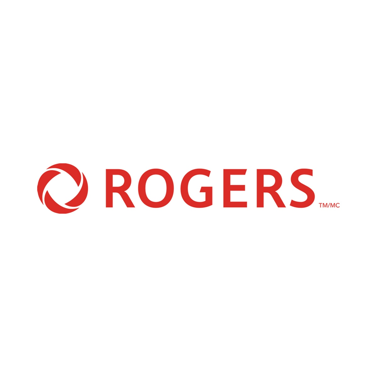 Wireless Internet Tv Home Monitoring And Home Phone Rogers