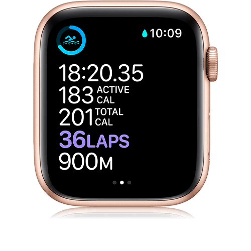 Apple Watch Features Pricing Specs And More Rogers