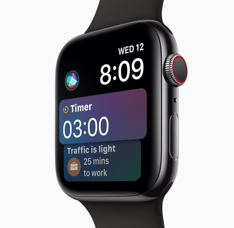 Apple Watch | Apple smartwatch and accessories | Rogers