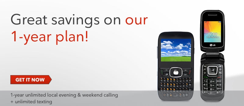 Cheap Home Phone Plans In Ontario