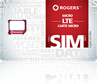 Pay As You Go, Prepaid Cell Phones and Packages - Rogers Wireless