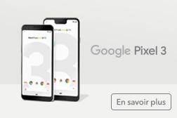 FR - Samsung 9