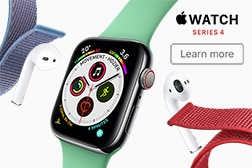 apple-watch-series4