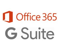 office365gsuite
