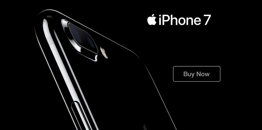 iPhone7 buy now