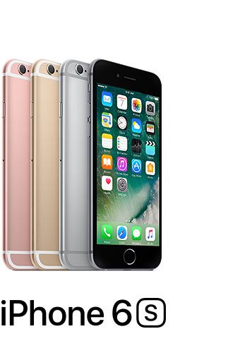 compare iphone models compare iphone prices amp models rogers business 1600