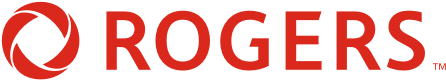 Rogers brand image