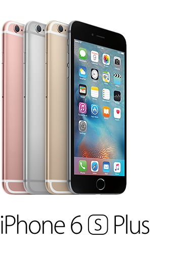 iphone 6 plus cost compare iphone prices amp models rogers 15025