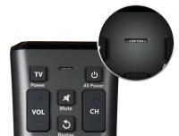 How to Use the Ignite TV Voice Remote - Rogers