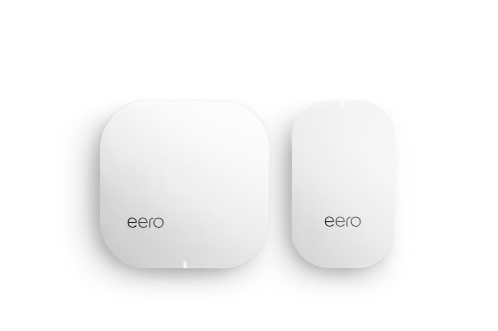 Faqs About The Eero App Rogers