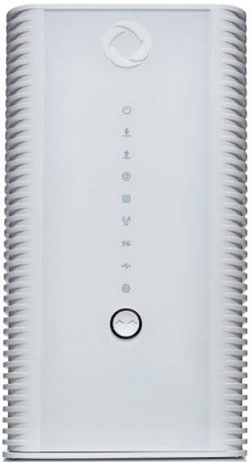 Learn More about the Rogers Ignite Modem - Rogers