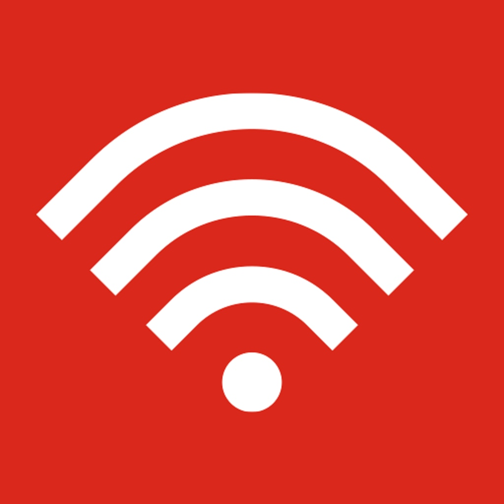 How to Manage your Hitron CODA 4582 Guest Network - Rogers