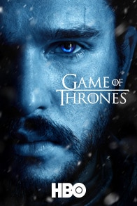 Game of Thrones S4-6