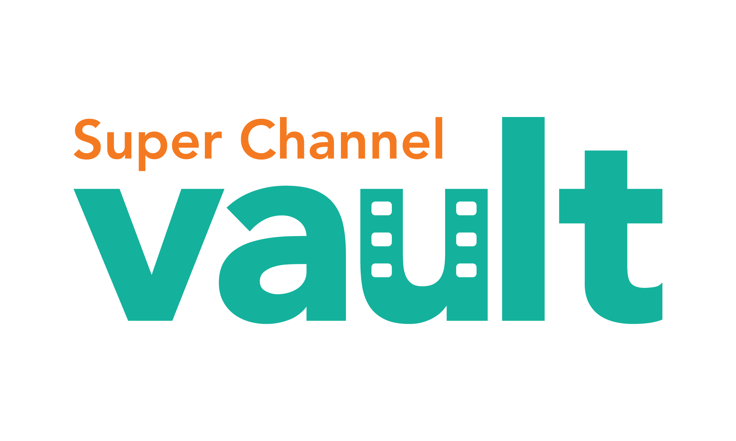 Super Channel | Live + On Demand Movies, Shows | Rogers