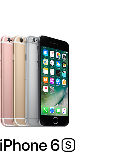 Compare Iphone Models And Prices