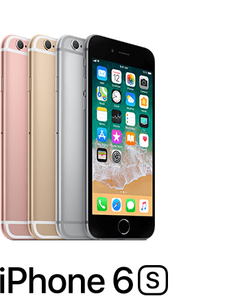 cost of iphone 6s compare iphones compare features and prices rogers 13894