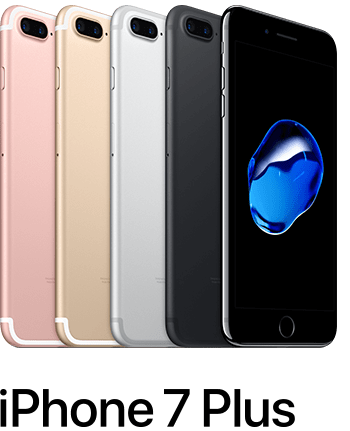 Rogers Forfait Iphone