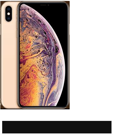 b37cf0ae7 Apple iPhone Comparison