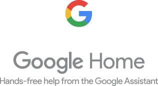 Google Home: Hands-free help from the Google Assistant