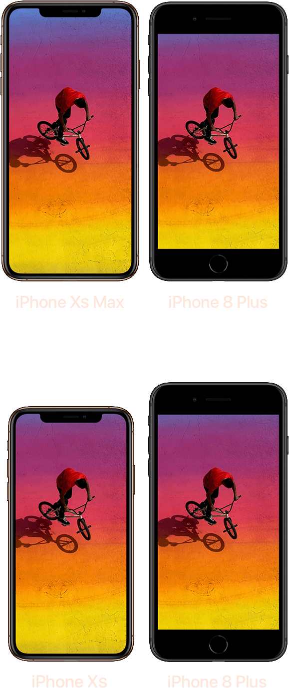 Iphone Xs Max Wallpaper 4k Cars Best Cars Wallpapers