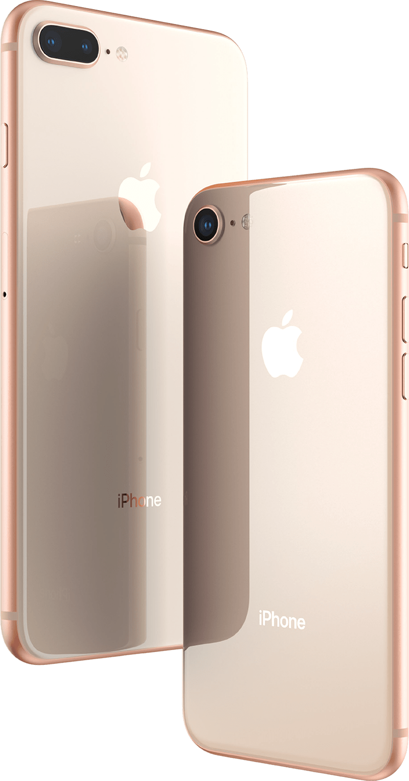 Iphone  Rose Gold Media Markt
