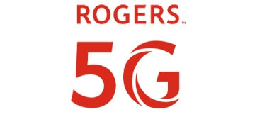 Wireless Network Coverage | Keeping You Connected | Rogers