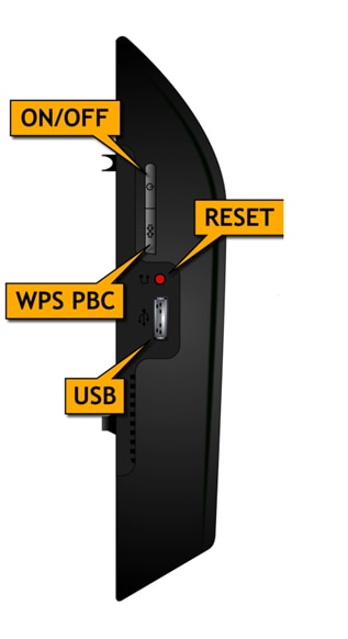 How to Reset your Hitron CGN2 Modem - Rogers