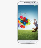 Samsung Galaxy S4™ 16GB